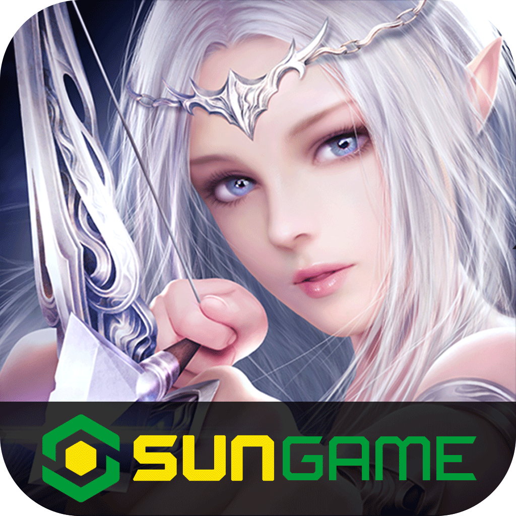 https://image.sungame.vn/defaults/100x100-iconLOD.png